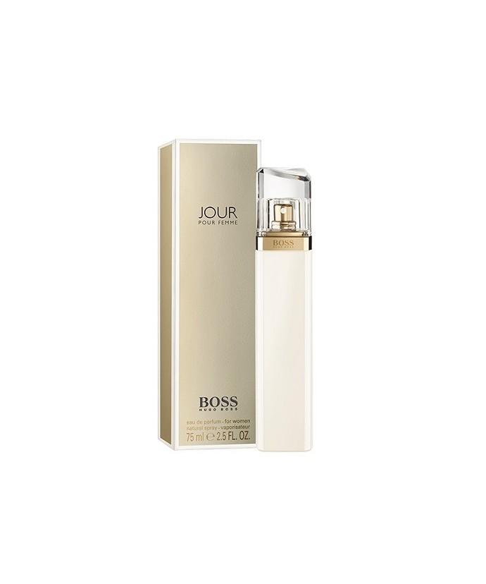 Hugo Boss Jour Edp 75 Ml Kadın Parfüm Parfümbank Orijinal Parfüm