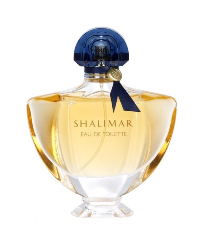 Guerlain Shalimar Edt 90 Ml Kadın Parfüm Parfümbank Orjinal