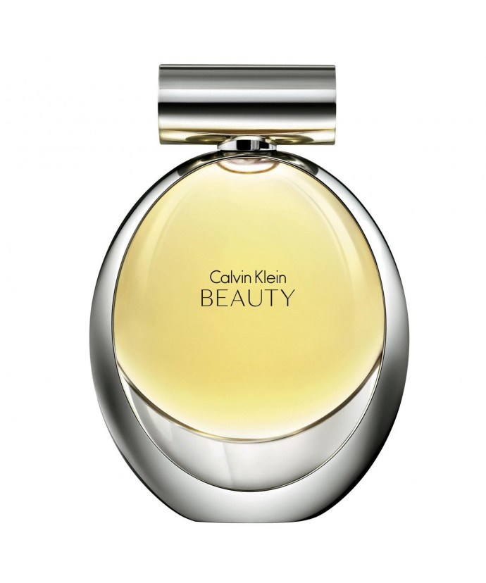 Calvin Klein Beauty EDP--