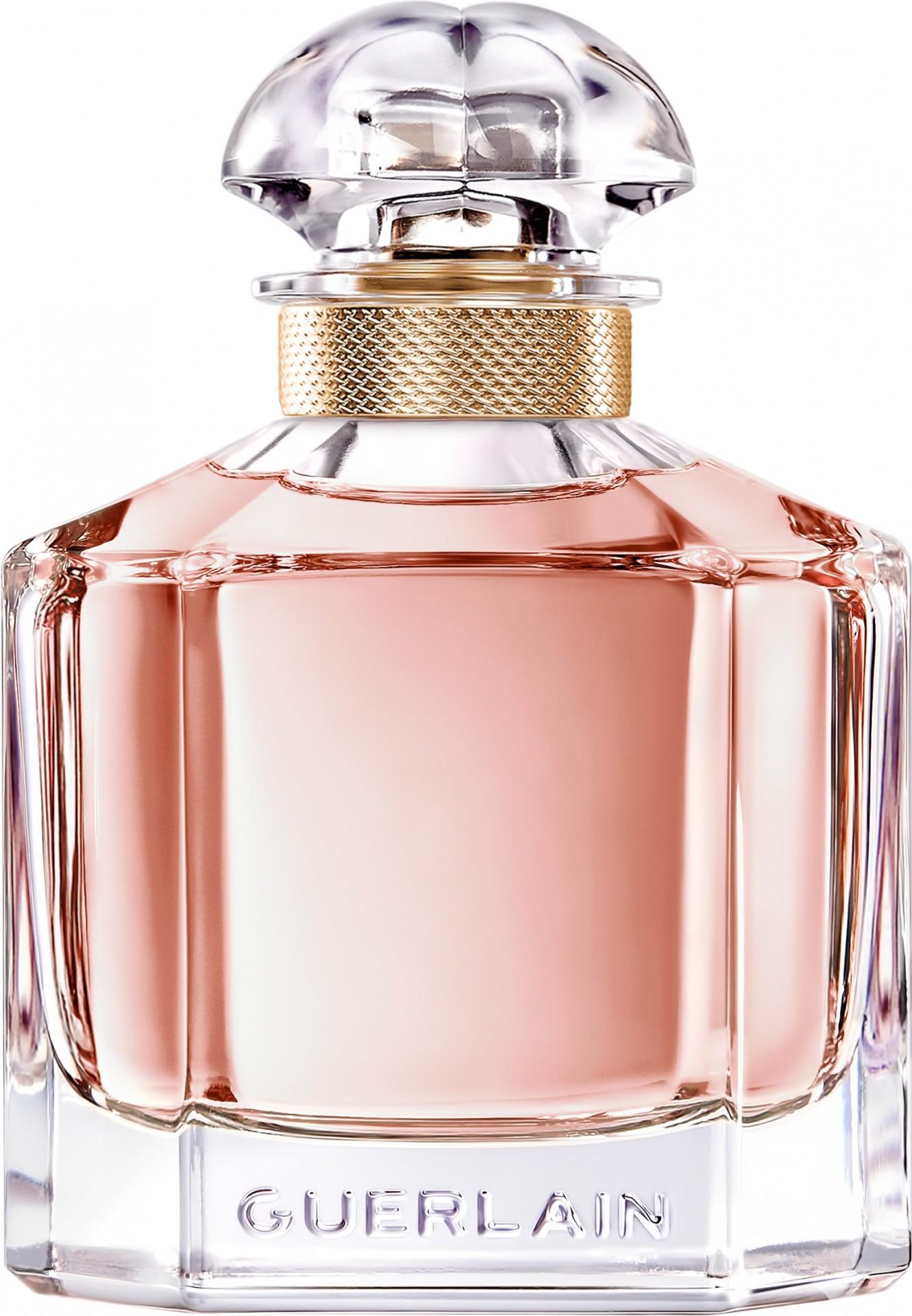 Guerlain Mon Guerlain Edp 50 Ml Kadın Parfüm Parfümbank Orjinal