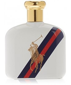 Ralph Lauren Polo Blue Sport EDT 125 ml Erkek Parfüm