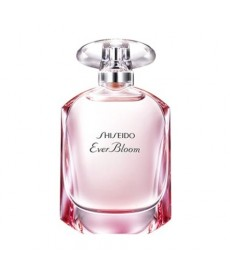 Shiseido Ever Bloom EDT 50 ml Kadın Parfüm
