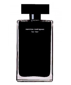 Narciso Rodriguez For Her EDT 100 ml Kadın Parfüm