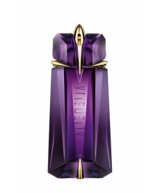 Thierry Mugler Alien Refillable EDP 60 ml Kadın Parfüm