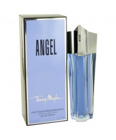 Thierry Mugler Angel Refillable EDP 100 ml Kadın Parfüm