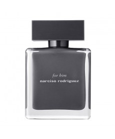 Narciso Rodriguez For Him EDT 100 ml Erkek Parfüm