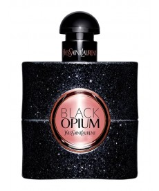 Yves Saint Laurent Black Opium EDP 50 ml Kadın Parfüm