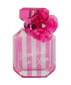 Victorias Secret Bombshells In Bloom Edp 100 ml Bayan Parfüm