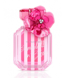 Victorias Secret Bombshell In Bloom EDP 100 ml Kadın Parfüm