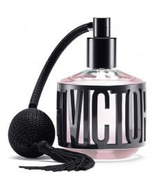 Victorias Secret Love Me EDP 50 ml Kadın Parfüm