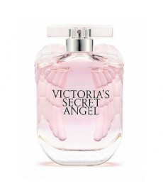 Vıctorıa's Secret Angel EDP 125 ml Kadın Parfüm