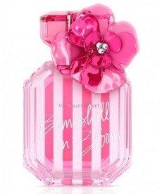 Victorias Secret Bombshells In Bloom EDP 50 ml Kadın Parfüm