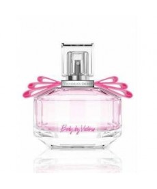 Victorias Secret Body By Vıctoria EDP 50 ml Kadın Parfüm