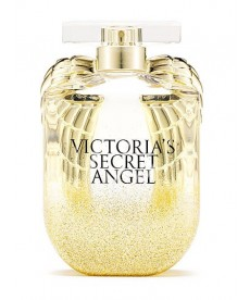 Victorias Secret Angel Gold EDP 75 ml Kadın Parfüm
