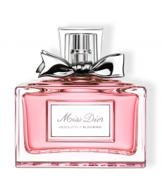 Dior Miss Dior Absolutely Blooming EDP 50 ML Bayan Parfüm