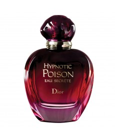 Dior Hypnotic Eau Secrete EDT 100 ML Bayan Parfüm