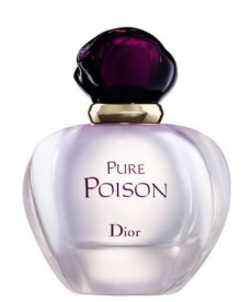 Dior Pure Poison EDP 100 ML Bayan Parfüm