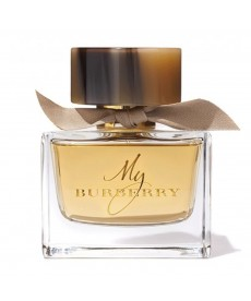 burberry MY--