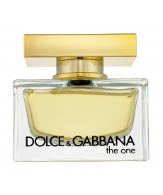 Dolce&Gabbana The One EDP 75 ml Kadın Parfüm