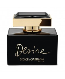 Dolce&Gabbana The One Desire EDP 75 ml Kadın Parfüm