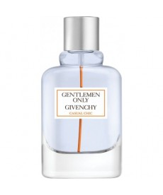 Givenchy Gentlemen Only Casual Chic EDT 50 ml Erkek Parfüm