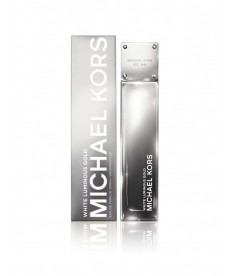 Michael Kors White Luminous Gold EDP 100 ml Kadın Parfüm
