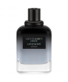 Givenchy Only Gentlemen Intense EDT 50 ml Erkek Parfüm