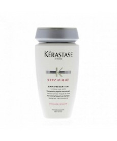 Kerastase Specifique Bain Prevention-Şampuan 250ml