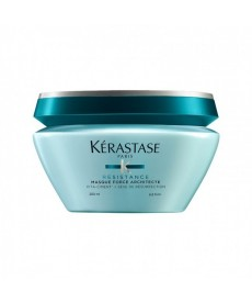 Kerastase Resistance Force Architecte 1-2 Maske 200 ml