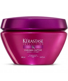 Kerastase Reflectıon Chroma Captıve 200 ML