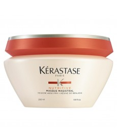 Kerastase Nutritive Masque Magistral Maske 200ml
