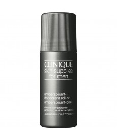 Clinique For Men Skin Supplies 75 ml Roll-on
