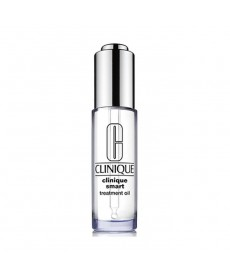 Clinique Smart Treatment Oil 30 ml Bakım Yağı