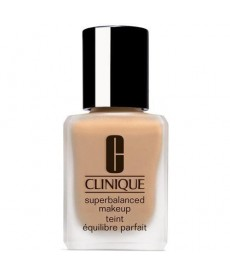 Clinique Superbalanced Silk Fondöten Canvas 30 Ml