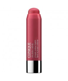 Clinique Chubby Stick Cheek Colour Balm 03 Roly Poly Rosy Allık