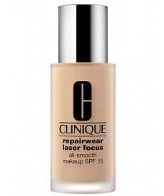 Clinique Repairwear Laser Focus Fondöten - 08 30 ml