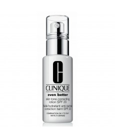 Clinique Even Better Lotion Spf 20 50 ml Nemlendirici
