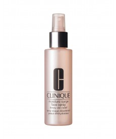 Clinique Moisture Surge Face Spray 125 ml Nemlendirici