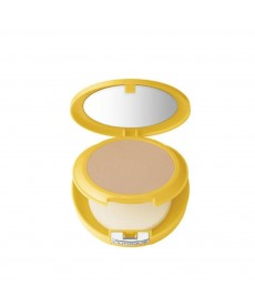 Clinique Sun Mineral Powder Spf 30 Very Fair Makyaj Pudrası