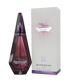 Givenchy Ange Ou Demon Le Secret Elixir EDP 100 ml Kadın Parfüm