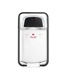 Givenchy Play EDT 50 ml Erkek Parfüm