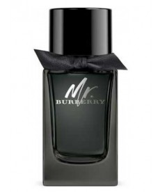 Burberry Mr. Burberry EDP 100 ml Erkek Parfüm