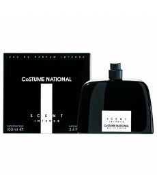 Costume National Scent Intense EDP 100 ml Unisex Parfüm