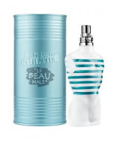 Jean Paul Gaultier Le Beau Male EDT 125 ml Erkek Parfüm