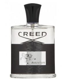 5edf63b825e2e Creed Aventus EDP 100 ml Erkek Parfüm