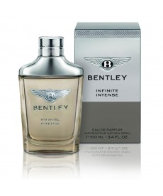 Bentley Infinite Intense EDP 100 ml Erkek Parfüm