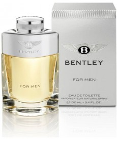 Bentley For Men EDT 100 ml Erkek Parfüm