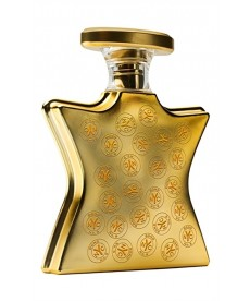 Bond No:9 Newyork Signature 100ML Edp Parfüm