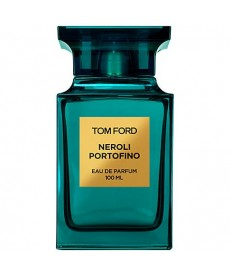 Tom Ford Neroli Portofino EDP 100 ml Unisex Parfüm