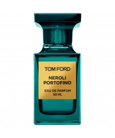 Tom Ford Neroli Portofino EDP 50 ml Unisex Parfüm